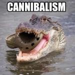 crocs vs crocs